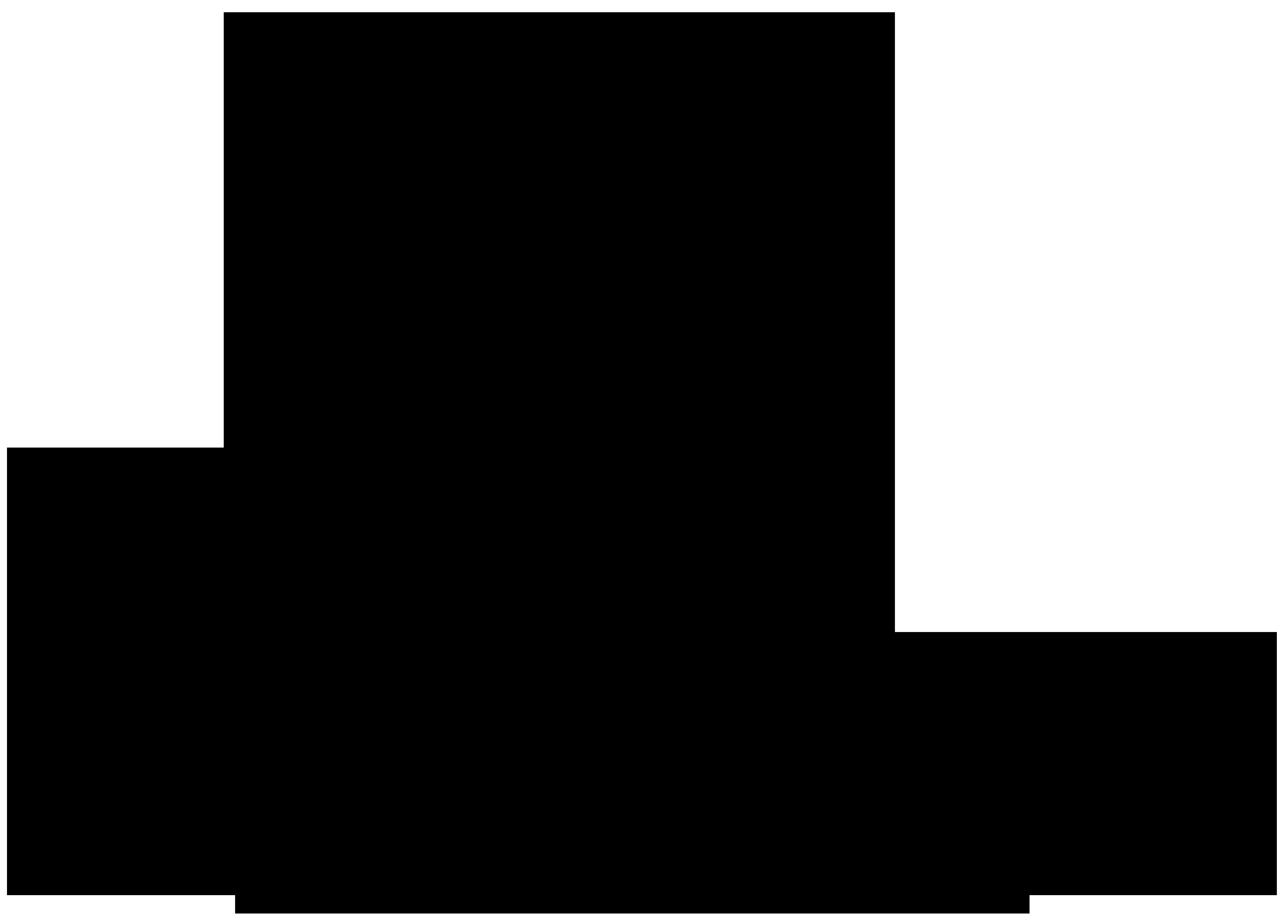 Hacienda Del Lago Mexico Logo